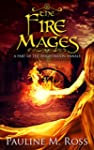 The Fire Mages (English Edition)