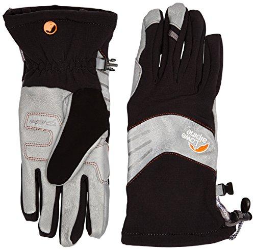 lowe-alpine-alpinist-glove-black-small