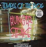 Hunger Strike 12 Inch (12