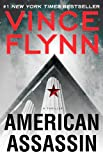 img - for American Assassin: A Thriller (Mitch Rapp) book / textbook / text book