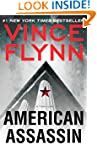 American Assassin: A Thriller (Mitch...