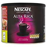 NESCAFE Collection Alta Rica Black Coffee 500g