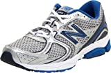 New Balance Men's M580 Running Shoe