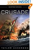 Crusade (Destroyermen)