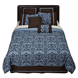 Target - 10% off Bed & Bath orders of $100 or more - 10% off $100+