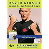"Sound mind Sound Bodyvon ""David Kirsch"""