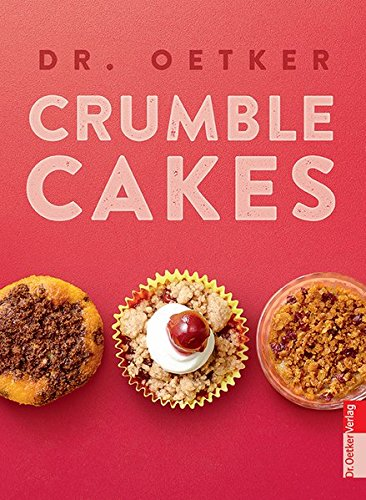 dr-oetker-crumble-cakes