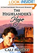 The Highlanders