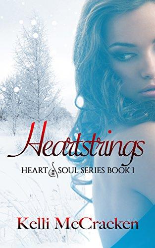 Heartstrings by Kelli McCracken ebook deal