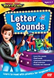 Letter Sounds