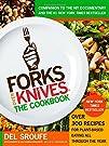 Forks Over KnivesThe Cookbook: Over 3…