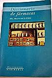 img - for Diccionario de Farmacos (Spanish Edition) book / textbook / text book