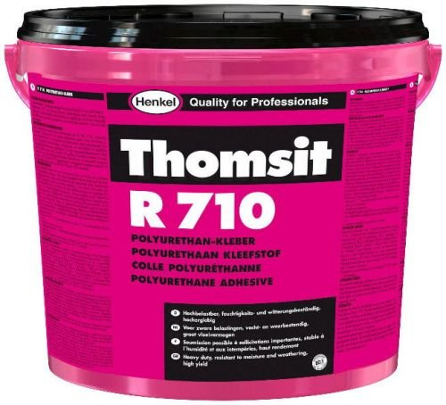 thomsit-r-710-polyurethane-glue-pvc-r710-indoor-and-outdoor-use-10kg