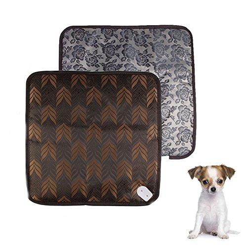 cdcr-45-45-cm-electric-heat-pad-waterproof-electric-heating-pad-heater-warmer-mat-bed-blanket-heatin