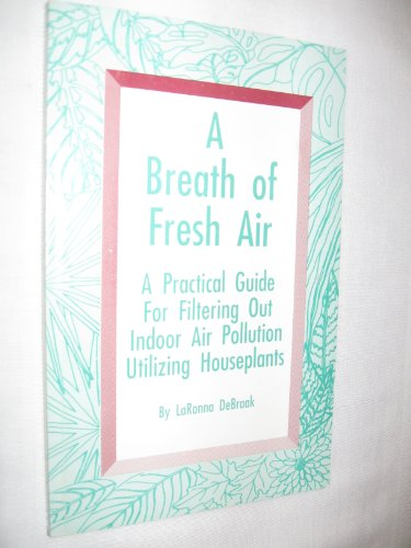 a-breath-of-fresh-air-a-practical-guide-for-filtering-out-indoor-air-pollution-utilizing-houseplants