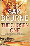 Sam Bourne The Chosen One
