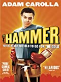 The Hammer [HD]