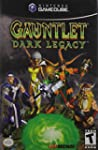 Gauntlet: Dark Legacy - GameCube