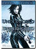 Underworld/Underworld: Evolution