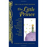 The Little Prince and Other Stories (Wordsworth Library Collection)by Various