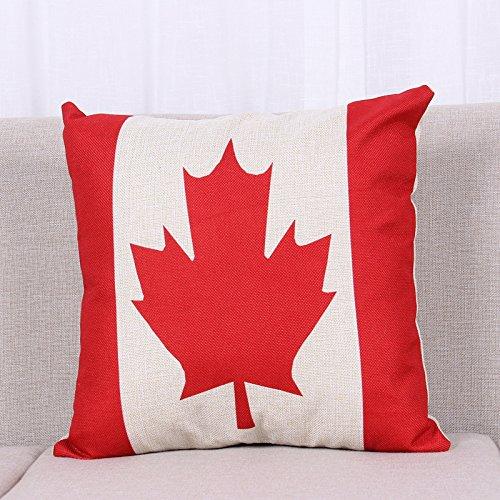 kenmont-national-flag-jack-throw-pillow-cases-sofa-chair-cushion-cover-cotton-linen-decorative-pillo