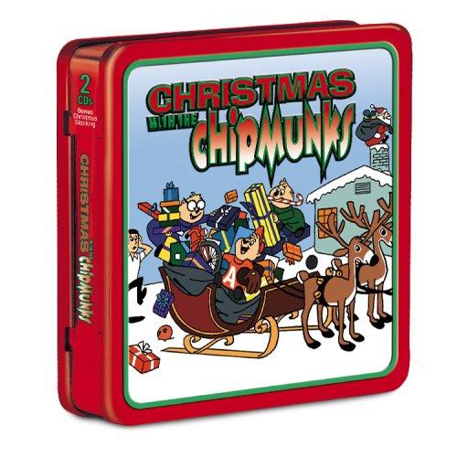 Alvin & the Chipmunks Lyrics - Download Mp3 Albums - Zortam Music
