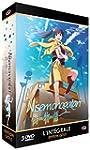 Nisemonogatari - Int�grale - Edition...