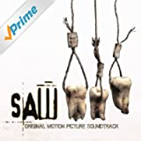 SAW III: Original Motion Picture Soundtrack