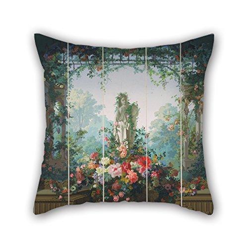 artistdecor-the-oil-painting-designed-by-adouard-muller-called-rosenmuller-french-or-swiss-garden-of