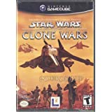 Star Wars: The Clone Warsby LUCASARTS