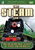 echange, troc The Steam Era - Blackmore Vale and the Bluebell [Import anglais]
