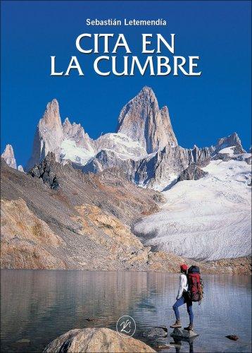 Cita en la Cumbre (Spanish Edition)