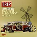 Trip - Tom Harrell