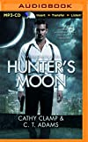 Hunter's Moon (A Tale of the Sazi)