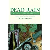 Deadrain (Deadwater Series: Book 2)by Anthony Giangregorio