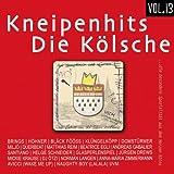 Kneipenhits - Die Kölsche Vol. 13