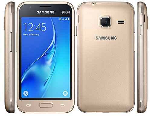 Samsung-Galaxy-J1-Mini-J105B-DUOS-Unlocked-GSM-Dual-SIM-3G-Quad-Core-Smartphone-w-5MP-Camera