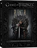 Game of Thrones (Le Trône de Fer) - Saison 1