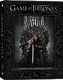 Game of Thrones, saison 1 : Le trône de fer | Minahan, Daniel. Metteur en scène ou réalisateur