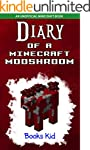 Minecraft: Diary of a Minecraft Moosh...