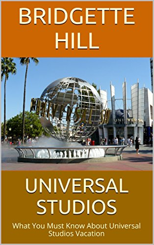universal-studios-what-you-must-know-about-universal-studios-vacation