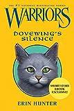 Warriors: Dovewings Silence