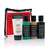 Philip B. At Home Spa Holiday Travel Kit