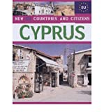 img - for Cyprus (New EU Countries and Citizens) book / textbook / text book