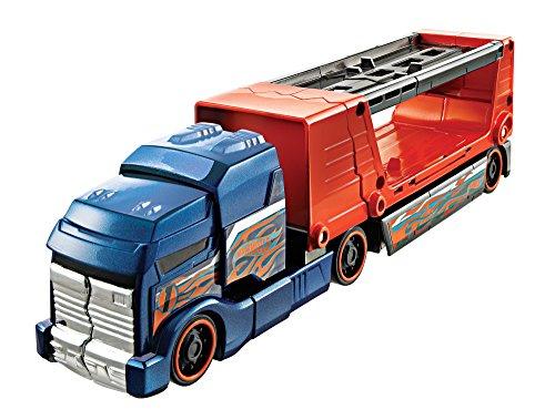 mattel-y1868-hot-wheels-crashing-rig-sortiment