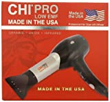 Farouk Systems Chi Pro Hair Dryer