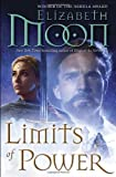 Limits of Power (Paladin's Legacy) (0345533062) by Moon, Elizabeth