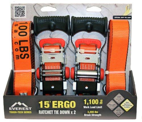 everest-tough-tech-series-heavy-duty-premium-ratchet-tie-down-strap-2-pack-15-inch-15-ft-1100-lbs-lo