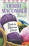 Debbie Macomber Back on Blossom Street (Blossom Street Novel)