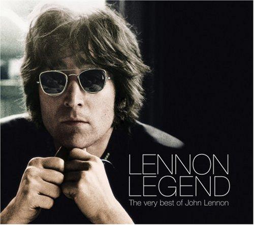 John Lennon - Live - Zortam Music